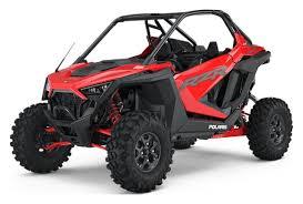 utility vehicles atvs quads tme