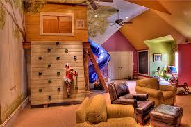 creative children room ideas 28