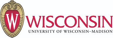 """Résultat de recherche d'images pour """"university wisconsin"""""""