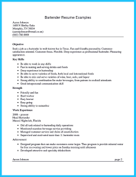 Cheap Homework Writers Site For School When Is War Justified Essay