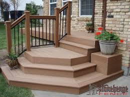 deck stairs pictures.  Pictures Deckstairs001 OLYMPUS DIGITAL CAMERA  With Deck Stairs Pictures