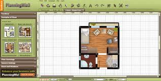 floor plan online.  Floor PlanningWiz  Online Floor Plan Design In A