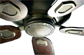 harbor breeze ceiling fan installation harbor breeze ceiling fan mount harbor breeze ceiling fan installation harbor