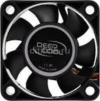 Вентилятор Deepcool XFAN40 40*40*10мм,