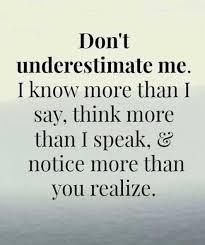 Inspirational Quotes Images Amazing 48 Amazing Motivational And Inspirational Quotes