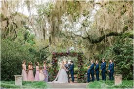 brookgreen gardens wedding pawleys island sc 0022 jpg