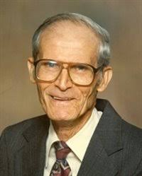 Obituary of Wesley Horace Fields | Pugh Funeral Home serving Ashebo...