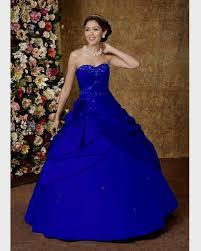 royal blue wedding dresses naf dresses