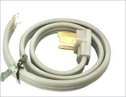 dryer plug wiring amp dryer plug need help connecting 3 prong welder dryer plug wiring electric dryer connection change a 3 prong electric dryer cord to a 4 dryer plug wiring