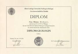 купить европейский диплом о высшем образовании Дипломы Англии Дипломы Германии