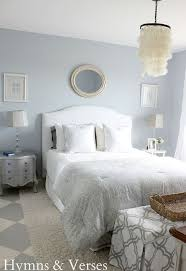 Master Bedroom On A Budget Loads Of Diy And Repurposed Ideas, Bedroom  Ideas, Home