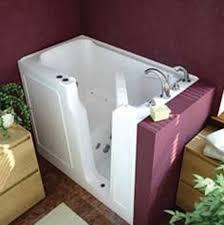 old person bathtub ideas