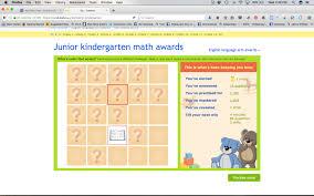 Magnificent Ixl 4 Grade Pictures Inspiration - Printable Math ...