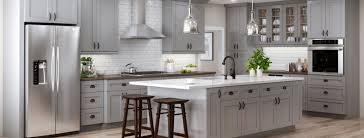 Free Kitchen Design Lowes Kitchen Cabinets At The Home Depot