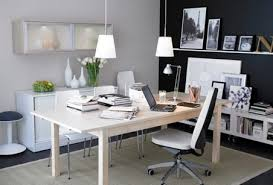 home office elegant small. Best Small And Elegant Home Office Interior Design With E
