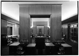 art deco office. modren deco art deco office furniture 4 with art deco office l
