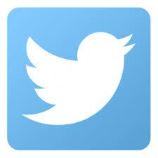 """Résultat de recherche d'images pour """"twitter logo public gratuit"""""""