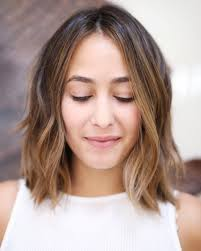 Hair Style For Straight Hair best straight hair cuts the most popular pinterest haircuts for 7381 by wearticles.com