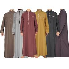 New Abaya Design 2019 Dubai 2019 Latest Abaya Designs Dubai Men Fashion Designs Muslim Clothing Buy Latest Abaya Designs Dubai Men Abaya Muslim Men Clothing Product On