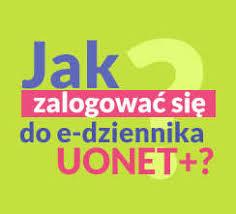 Szkoła Podstawowa nr 3 im. J.Korczaka w Zielonce - E-Dziennik dla opornych!  Jakieś kody do dziennika?