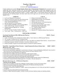 Sample Resume Pharmacist Manager Sidemcicek Brilliant Ideas Of