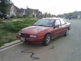 similiar 95 chevy corsica keywords 95 chevy corsica engine diagram get image about wiring diagram