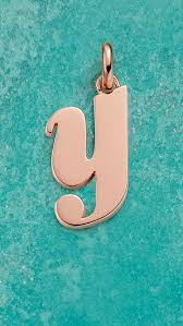 letter y letter z ersand number 7 number 8