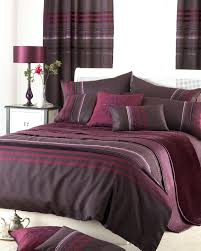 extra large duvet cover maroon and earthy brown duvet cover idea in extra large size some