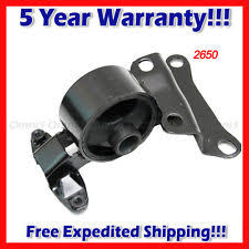 mazda mx 3 engine mounts t122 for mazda mx 3 92 93 1 6l 94 96