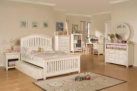 Bedroom Girl Bedroom Furniture Set Bedroom Intended For Popular