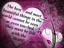 Beautiful Heart Quotes And Sayings Best of Beautiful Heart Quotes Sayings Beautiful Heart Picture Quotes