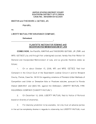 Sample Civil Complaint Form 24 Images Of Federal Complaint Form Template Infovianet 24