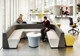 shared office space design. As We\u0027ve Highlighted Before, The Days Are Gone When Designing An Office Was Largely Determined By Number Shared Space Design S