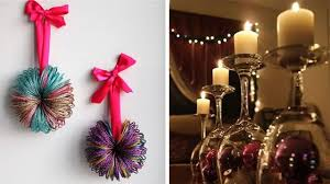 Small Picture Easy Home Decoration Ideas for Diwali Life Hacker India