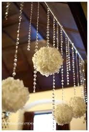 item octagonal crystal garland strand lot crystal garland home wedding party decoration free picture ideas crystal chandelier party decorations