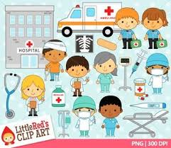 Doctor clipart community helpers for free download and use ...