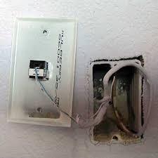 630b phone jack wiring map wiring diagrams best 630b phone jack wiring map data wiring diagram wall phone jack wiring diagram 630b phone jack wiring map