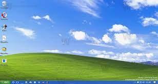 Get Windows XP look in Windows 10 ...