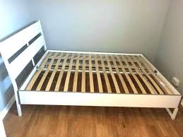King Bed Frame Slats Bed Slats King Bed Frame Slats King Size Bed ...