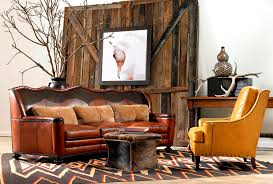 rustic western furniture store in dallas tx ant ks