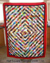 Our Scrap Quilts Photo Gallery Offers Scrap Quilting Tips and ... & Our Scrap Quilts Photo Gallery Offers Scrap Quilting Tips and Inspiration Adamdwight.com