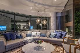 lighting for family room. Full Size Of Lighting:family Room Lighting Lamps Center Light For Living Best Family
