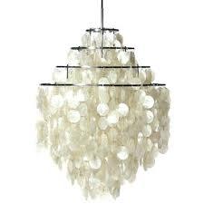 capiz pendant chandelier 4 level fun shell pendant lamp capiz shell pendant lighting