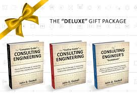 engineering gifts gift ideas for engineers engineer gift ideas awesome gifts for engineers