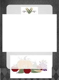 the party menu template 2 can help you make a professional and party menu template 2