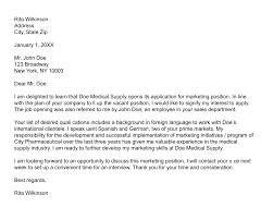 paraprofessional cover letters paraprofessional cover letter sample ivedi preceptiv co