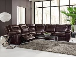 perfect rana furniture living room. Sectionals With Regard To Rana Furniture Living Room Remodel 14 Perfect S