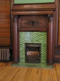 imposing ideas antique fireplace tiles amazing interior faedaworks com