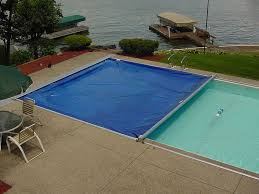 automatic pool covers for inground pools. Modren Automatic Inside Automatic Pool Covers For Inground Pools O