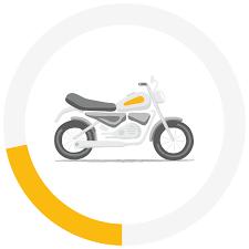 Check car insurance status bike insurance status guidelines iib vehicle registration number. Two Wheeler Insurance Buy Renew Bike Insurance Online In India